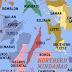 The Visayas roundup