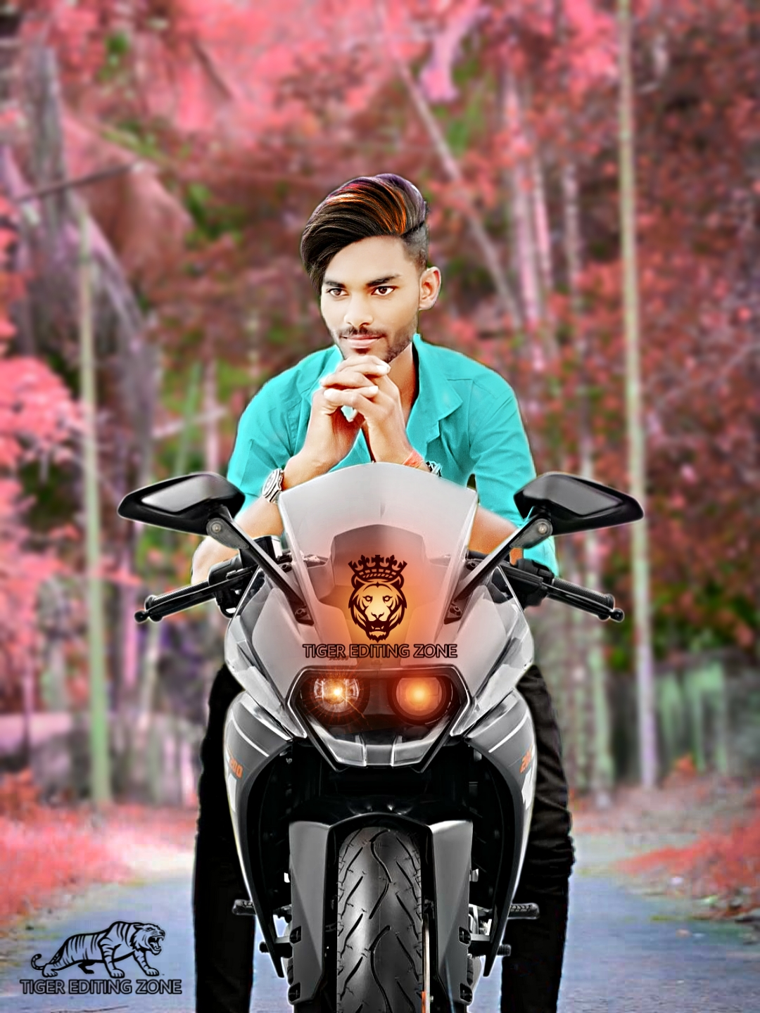 KTM Bike Lover Photo Editing | KTM Bike Background Hd | Bike Background and PNG