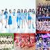 Piramida Girl Group Tiongkok, AKB48 Team SH Hendak Salip BEJ48 dan GNZ48