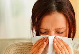 हेल्थ टिप्स इन हिंदी : धुल के वजह से एलर्जी क्यों होती है