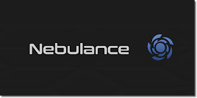 Nebulance.io is Open for Application