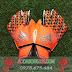 Găng Tay Thủ Môn Giá Rẻ Adidas Fingersave Wrist Control Cam