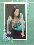 Cheba Warda 2018 Joussour