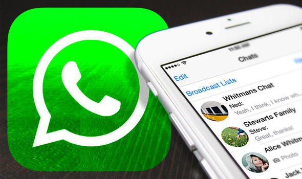 Whatsapp update finally brings long-needed new feature for Android users!