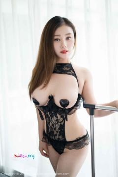 [PPPD-475] Phát hiện con trai hay thủ dâm nên... Asahi Mizuno