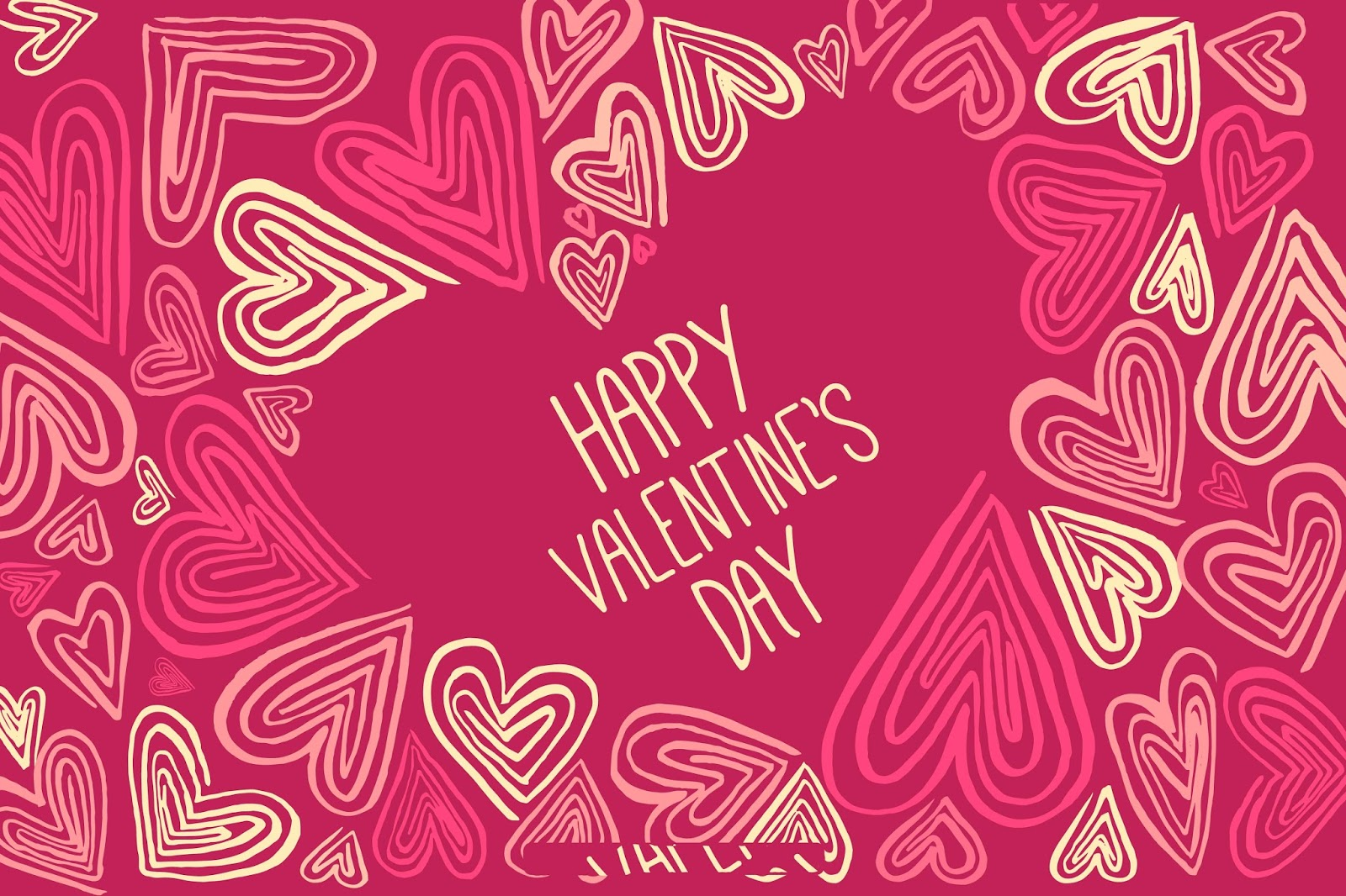 valentines day pictures download