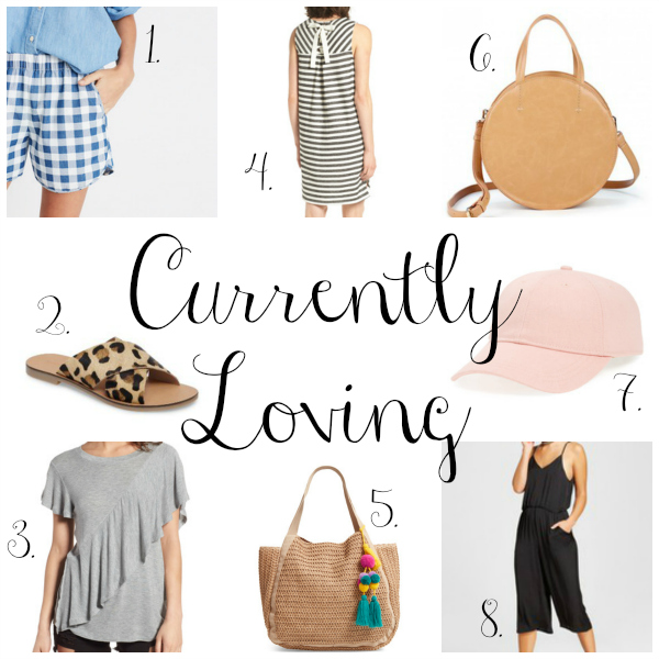style on a budget, summer style, mom style, look for less, wish list