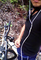[516] Outdoor