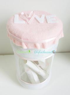 Frasco-Mensajes-Manualidades-para-san-valentin-2-ideas-reciclando-frascos-de-cristal-creando-y-fofucheando