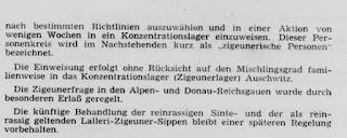 Roms%2Benvoi%2BAuschwitz%2Bjanvier%2B1943.jpg