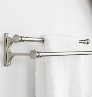 Towel Bars Brooklyn