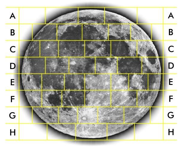 mapa-interativo-da-lua