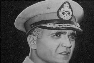 """9 مارس """"يوم الشهيد"""" ذكرى استشهاد عبد المنعم رياض"""
