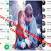 Love whatsapp groups link list | 200+ latest love and dating groups collection