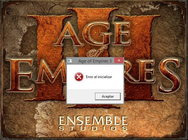 descargar age of empires 3 full espanol sin utorrent