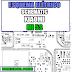 Esquema Elétrico Manual de Serviço Xiaomi Mi 5s - Celular Smartphone Schematic Service Manual