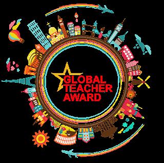 teachers-may-apply-for-world-teacher-award