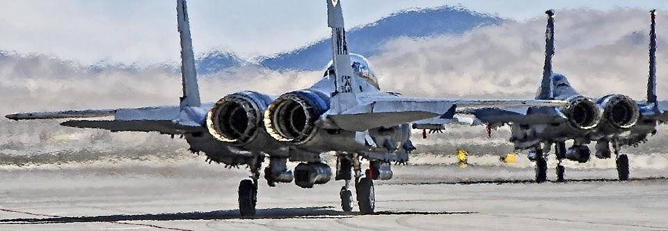 F-15 замість МіГ-29 – коли Україна отримає нові літаки