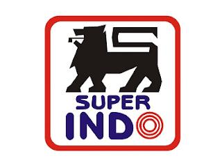 Lowongan Kerja Untuk SMP SMK  PT. Lion Super Indo Distribution Center (DC) Cikarang