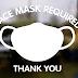 Utah Legislature Passes Bill That Would Ban Face Mask Requirements For Public Schools, Universities