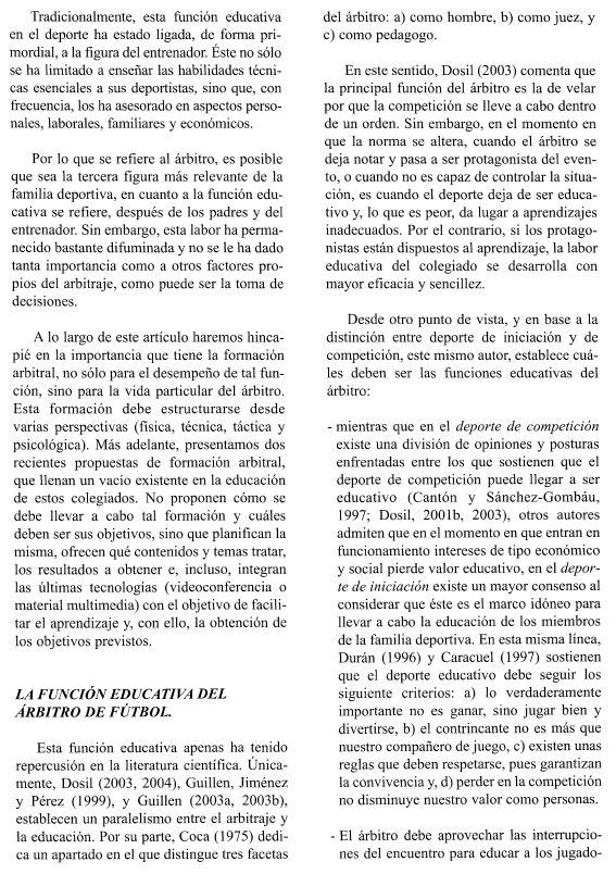 arbitros-futbol-pedagogia2