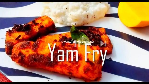 senai kizhangu fry recipe