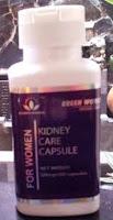 obat herbal untuk menyembuhkan albuminuria
