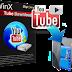 WinX YouTube Downloader Free Download Offline Installer for Windows 32 / 64 bit