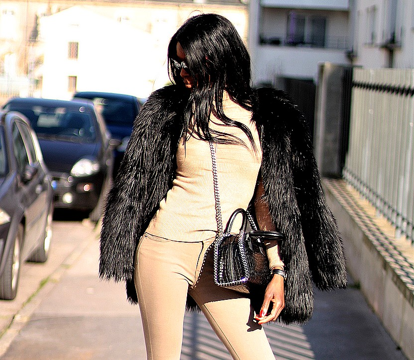 manteau-fausse-fourrure-tendance-hiver