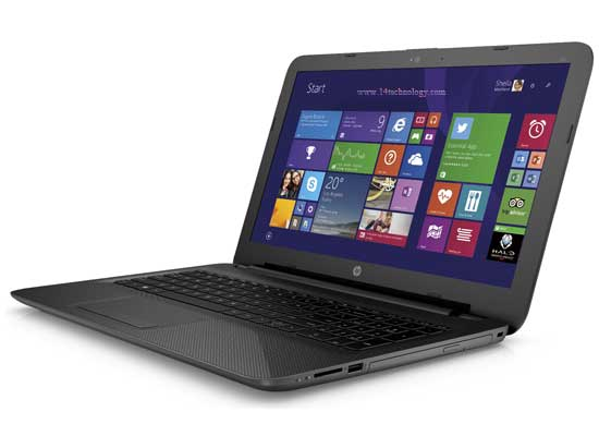 HP 250 G5 THE CHEAPEST