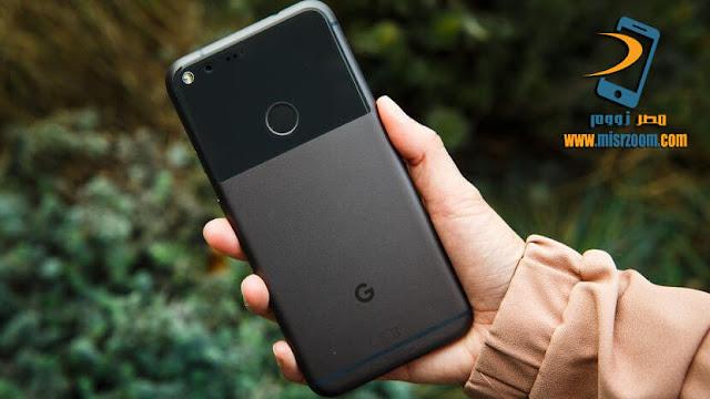 أفضل 20 هاتف ذكي على مستوى العالم بالترتيب والصور