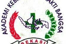 Pendaftaran Mahasiswa Baru (AKBID Bhakti Bangsa-Jawa Barat) 2021-2022