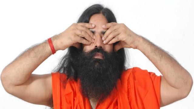 bhramari pranayam yoga, bhramari pranayam yoga kaise karte h, bhramari pranayam yoga ke fayde, bhramari pranayam yoga steps, yoga for memory gain, याददाश्त बढ़ाने वाला योग, भ्रामरी प्राणायाम कैसे करते हैं, भ्रामरी प्राणायाम, भ्रामरी प्राणायाम से लाभ