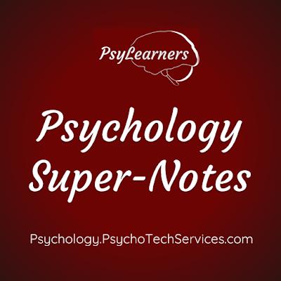 Super-Notes