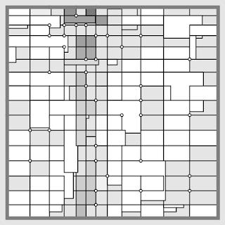 Deviation example 02.