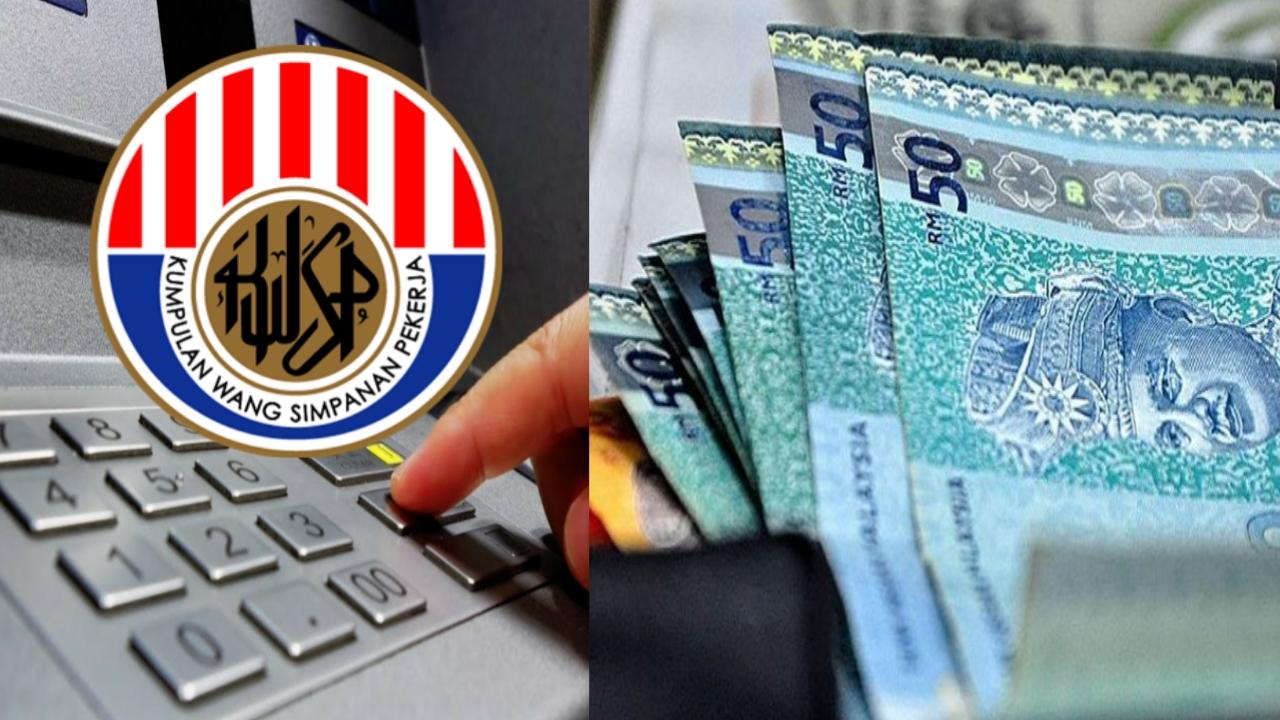 Semakan Kemasukan Duit i-Lestari KWSP Januari 2021 (Jadual Bayaran)