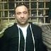 Ուրախալի լուր… Ռուսաստանում ադրբեջանցուն սպանած Արման Առաքելյանը փոխադրվել է Հայաստան