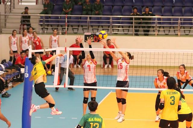 Lịch thi đấu cúp Hoa Lư - Bình Điền 2021 tại Ninh Bình