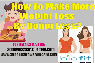 EAT AND LOSE WEIGHT, SECRET YOU MAY WANT TO KNOW