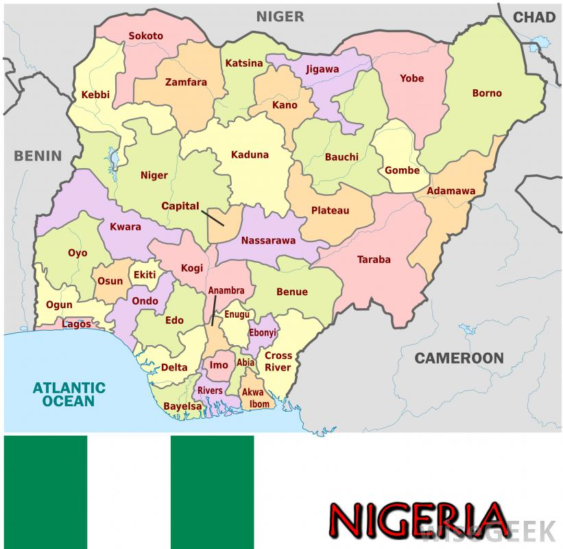 microfinancing in south east nigeria the The south east asian countries were able to reduce their level of poverty today   the government of nigeria has identified microfinance as an effective tool for.