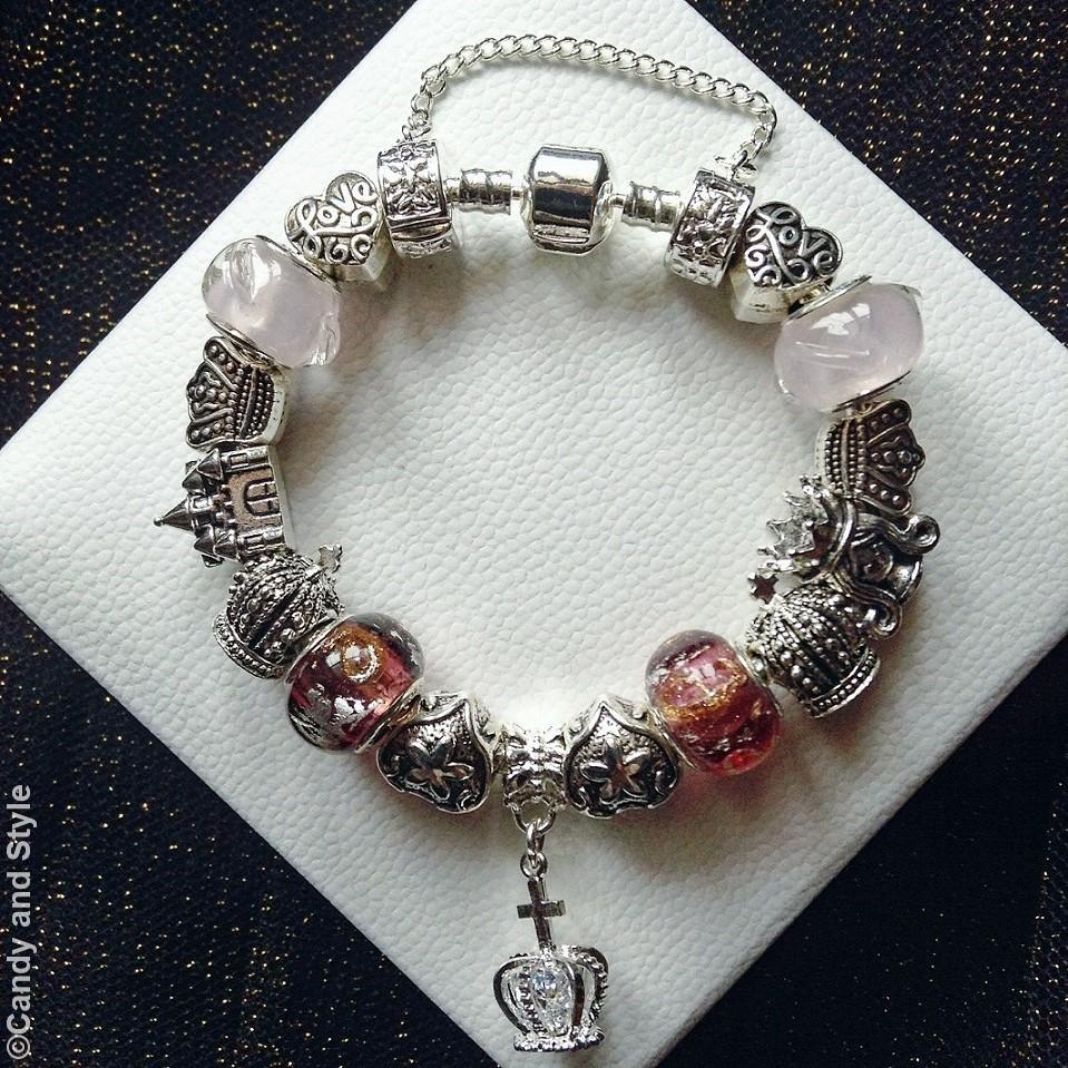 Crystals Bangles Beads St Pete Beach Fl