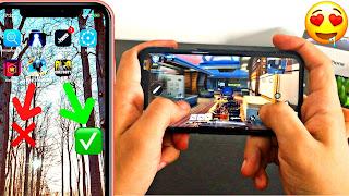 طريقة تحميل و لعب الأسطورة Call Of Duty Mobile للأيفون و الأيباد قبل العالم | باي باي ببجي موبايل