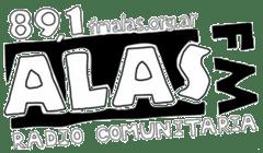 FM Alas 89.1