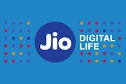Reliance Jio Off Campus Drive Hiring Freshers For Graduate Engineer Trainee Position- B.E/B.Tech