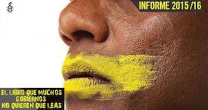 http://www.forocompol.com/index.php/component/content/article/52-organizaciones/2707-amnistia-internacional-denuncia-un-deficit-de-libertad-de-expresion-en-espana