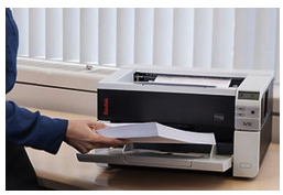 Kodak i3300 Scanner Drivers Download