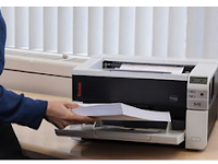 Kodak i3300 Scanner Drivers Download and Review