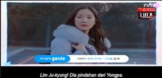 Link Streaming Nonton Gratis Drama Korea True Beauty Episode 12 Sub Indo