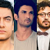 5 Indian Actors who made India Proud