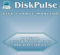 DiskPulse Ultimate 10.8.24 Final Full Crack x86 x64